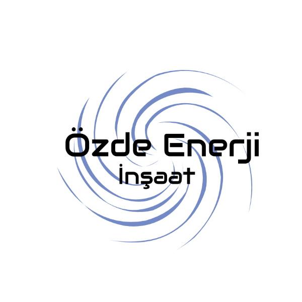 Özde Enerji Sistemleri